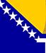 Federalno Ministarstvo Prometa i Komunikacija FBiH