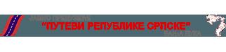 Javno Preduzeće Putevi Republike Srpske
