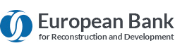 Evropska Banka za rekonstrukciju i razvoj