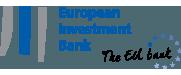 Evropska Investiciona Banka