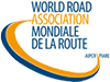 World Road Association
