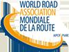 Svjetsko Udruženje za Puteve