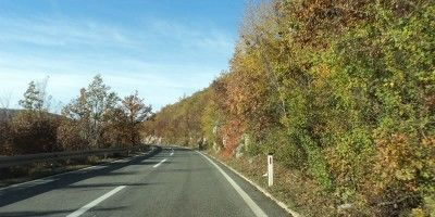 Javna rasprava na Nacrt skraćenog akcionog plana preseljenja za projekat izgradnje trake za spora vozila na magistralnoj cesti M6.1, dionica Posušje-Grude-ŠB