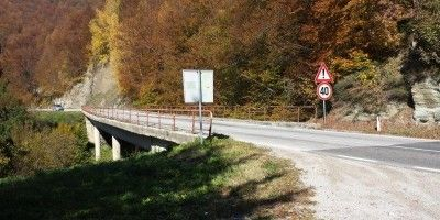 Public Consultations od Draft Environmental and Social Management Plan for the project of the Rehabilitation of the bridge Komar accros deep obstacle
