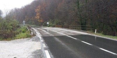 Public Consultations On Draft Environmental and Social Management Plan for the project of the Rehabilitation of the bridge over the Ljubina River