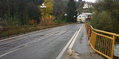 Javna rasprava o nacrtu Plana upravljanja okolišem i društvenim aspektima za projekat rehabilitacije mosta preko rijeke Sane