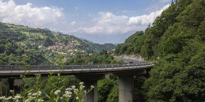 Mehanizam za pritužbe građana i lokalnih zajednica pogođenih Programom modernizacije magistralne cestovne infrastrukture u FBiH