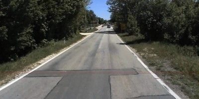 Javna rasprava  o nacrtu  Plana upravljanja okolišem i društvenim aspektima za projekat izgradnje trake za spora vozila