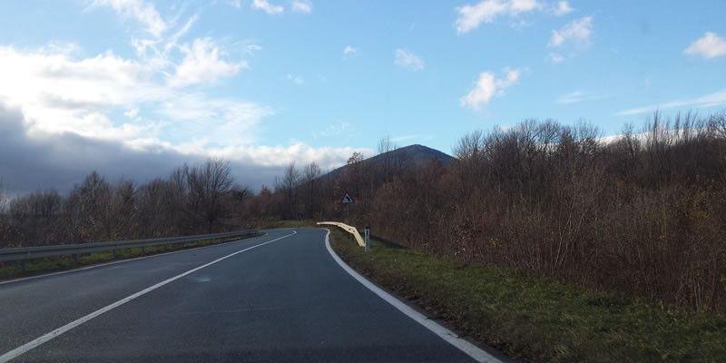 Javna rasprava na Nacrt skraćenog akcionog plana preseljenja za projekat izgradnje trake za spora vozila na magistralnoj cesti M-5, dionica Ripač - Dubovsko