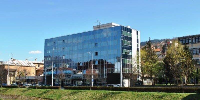 Javni Poziv za dostavu ponuda za zakup poslovnih prostorija u Bihaću, Livnu i Tuzli