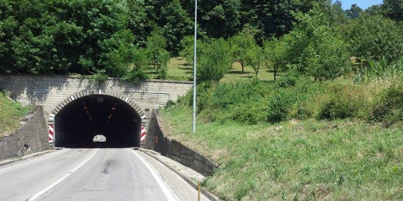 Javna Rasprava  o nacrtu Plana upravljanja okolišem i društvenim aspektima za projekat rehabilitacije tunela Ormanica