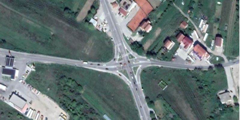 Javne rasprave o nacrtima Planova upravljanja okolišem za projekte Rekonstrukcije raskrsnice M-6 i M-17 u mjestu Tasovčići i mosta preko rijeke Bregave